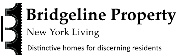 Bridgeline Property